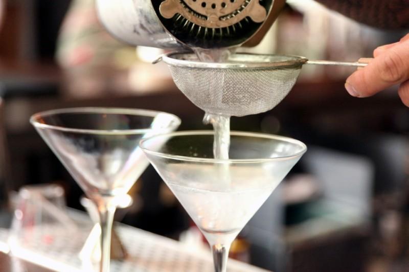 bebida-para-casamento-dicas-e-tendencias-revista-icasei (1)