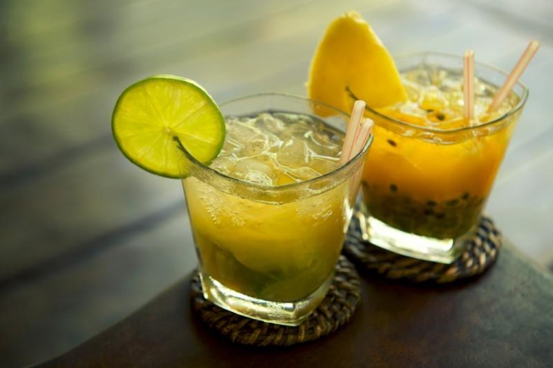 bebida-para-casamento-dicas-e-tendencias-revista-icasei (2)