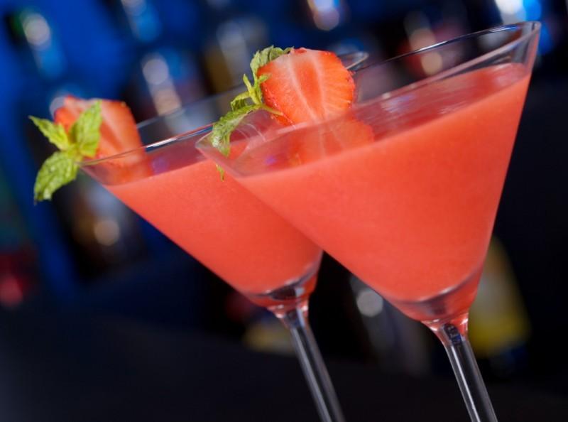 bebida-para-casamento-dicas-e-tendencias-revista-icasei (3)