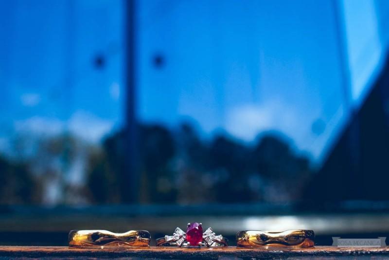 casamento-Jiang_Pu_Ricardo-46 - revista icasei