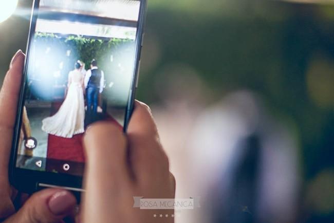 casamento-jiang-pu-ricardo-revista-icasei (14)
