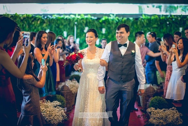 casamento-jiang-pu-ricardo-revista-icasei (15)