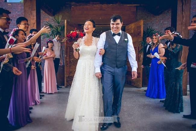 casamento-jiang-pu-ricardo-revista-icasei (16)
