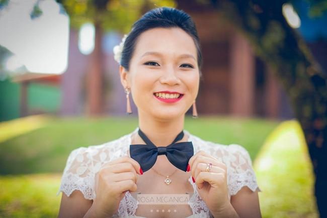 casamento-jiang-pu-ricardo-revista-icasei (22)