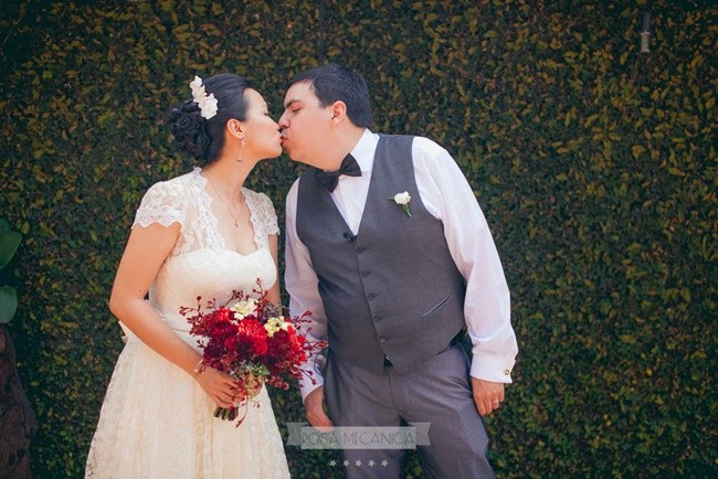 casamento-jiang-pu-ricardo-revista-icasei (24)