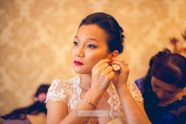 casamento-jiang-pu-ricardo-revista-icasei (6)