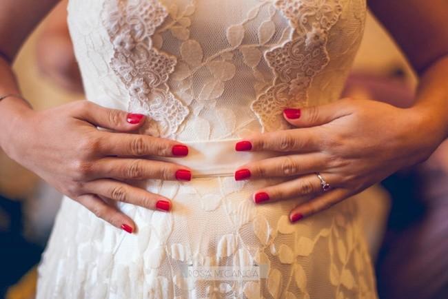casamento-jiang-pu-ricardo-revista-icasei (7)