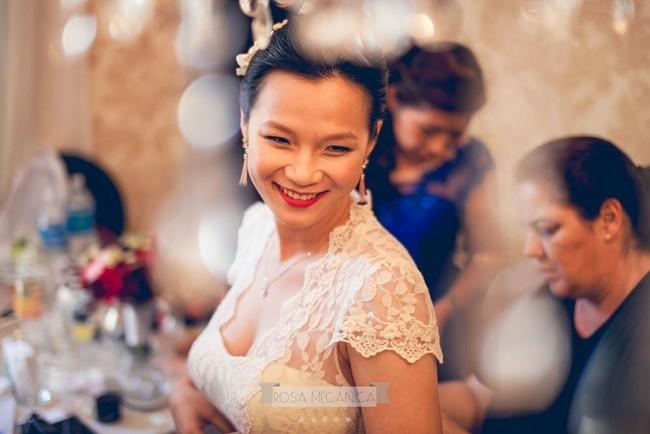 casamento-jiang-pu-ricardo-revista-icasei (8)