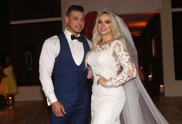 casamento-juju-salimeni-e-felipe-franco-revista-icasei (10)