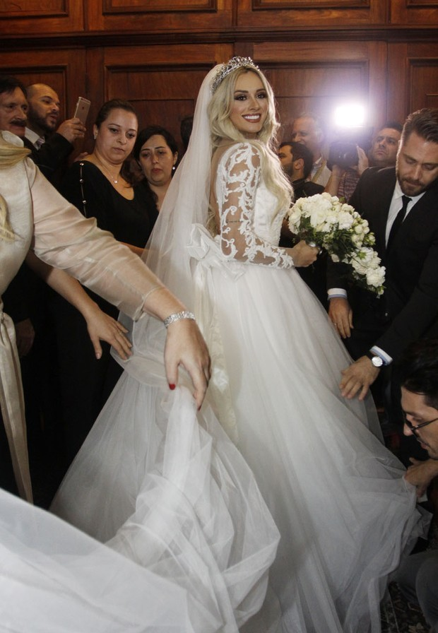 casamento-juju-salimeni-e-felipe-franco-revista-icasei (6)