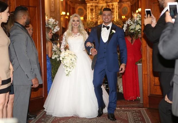 casamento-juju-salimeni-e-felipe-franco-revista-icasei (7)