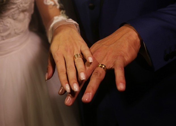 casamento-juju-salimeni-e-felipe-franco-revista-icasei (9)