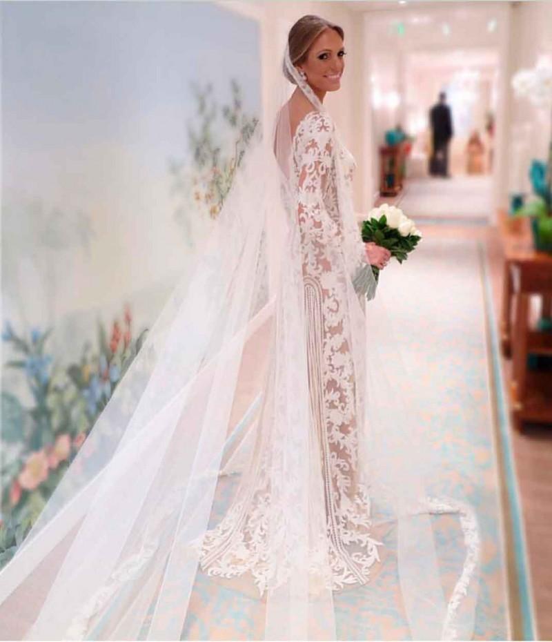 casamento-larissa-nuzman-e-joel-renno-instagram-revista-icasei (10)