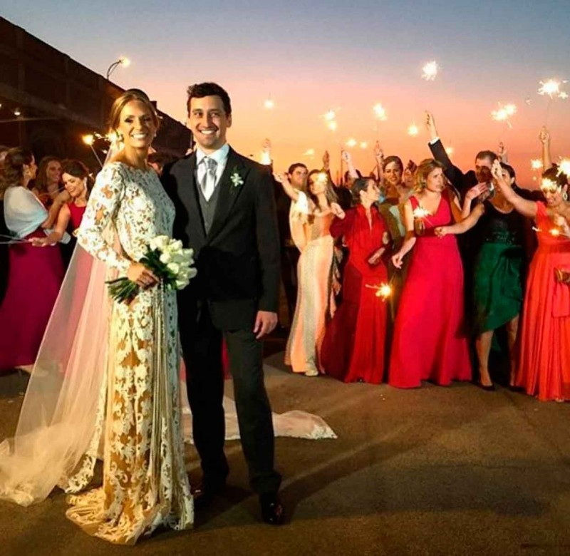 casamento-larissa-nuzman-e-joel-renno-instagram-revista-icasei (3)
