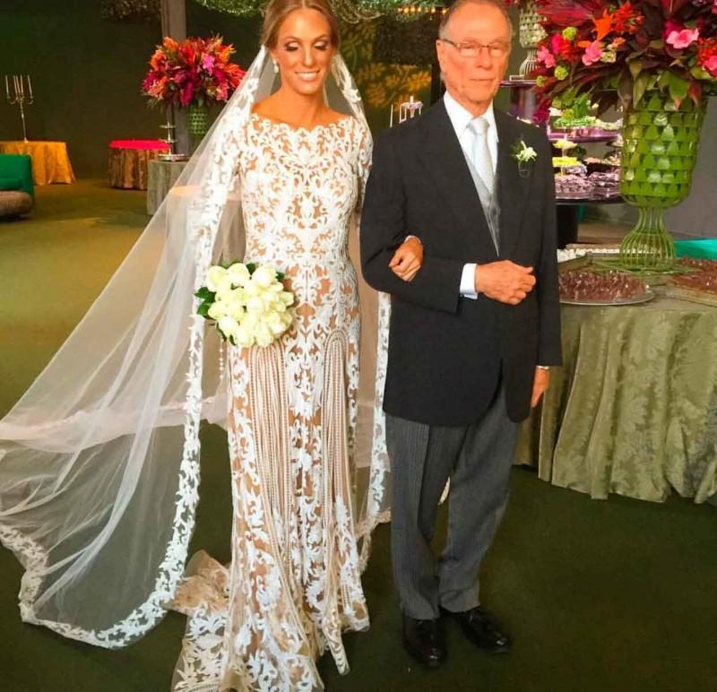 casamento-larissa-nuzman-e-joel-renno-instagram-revista-icasei (7)