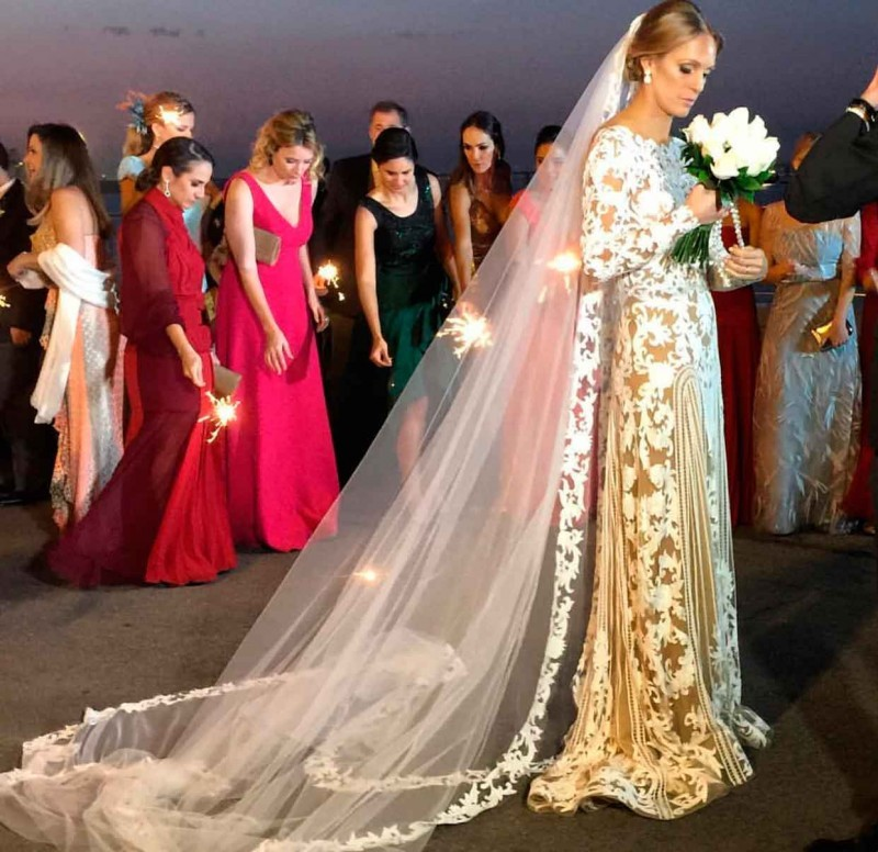 casamento-larissa-nuzman-e-joel-renno-instagram-revista-icasei (9)