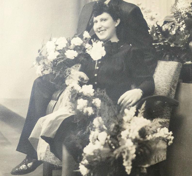 casamento-na-frança-noiva-de-vestido-preto-revista-icasei-6