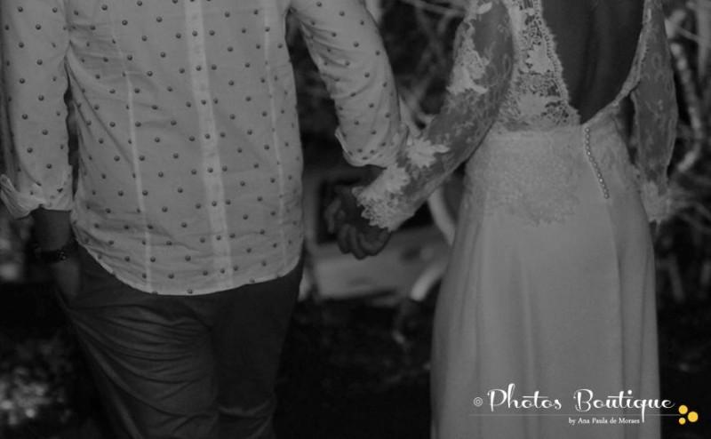 casamento-real-fabiana-e-niro-photos-boutique-revista-icasei (10)