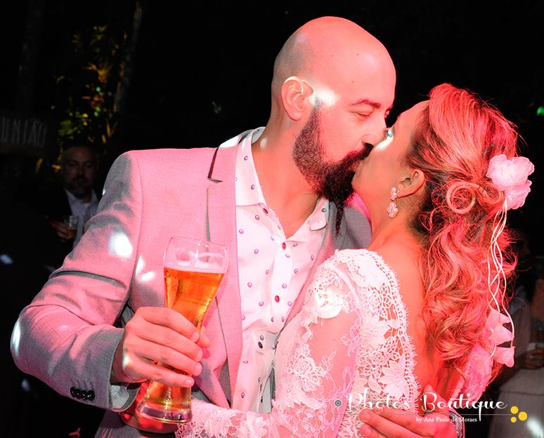casamento-real-fabiana-e-niro-photos-boutique-revista-icasei (14)