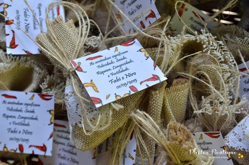 casamento-real-fabiana-e-niro-photos-boutique-revista-icasei (3)