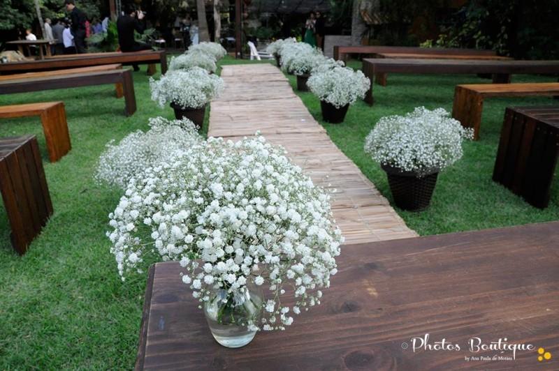 casamento-real-fabiana-e-niro-photos-boutique-revista-icasei (7)
