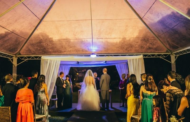 casamento real kátia e alexandre - revista icasei (12)