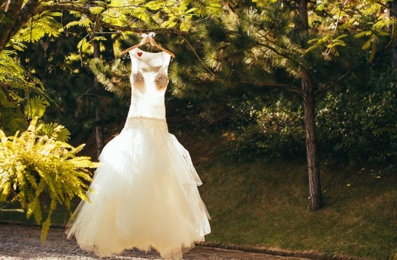 casamento-real-katia-e-alexandre-revista-icasei (10)