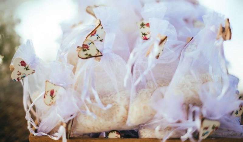 casamento-real-katia-e-alexandre-revista-icasei (15)