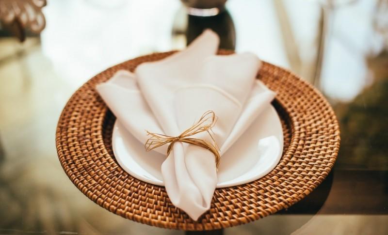 casamento-real-katia-e-alexandre-revista-icasei (16)