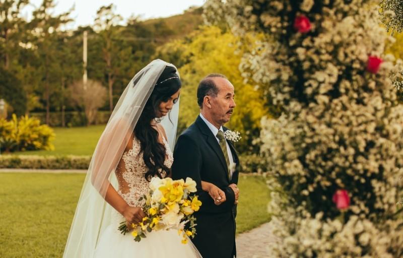 casamento-real-katia-e-alexandre-revista-icasei (4)