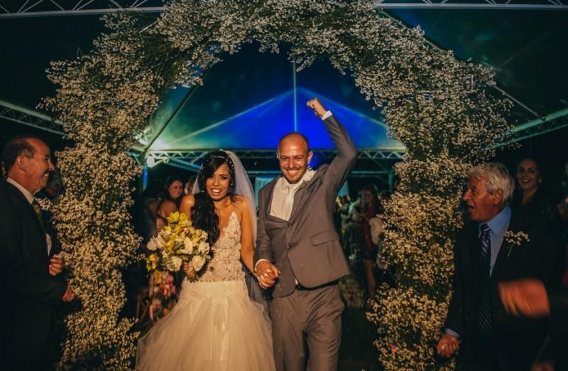 casamento-real-katia-e-alexandre-revista-icasei (6)