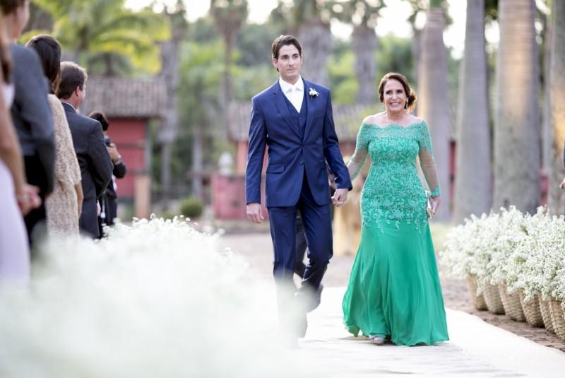 casamento real patricia e gustavo - revista icasei (12)