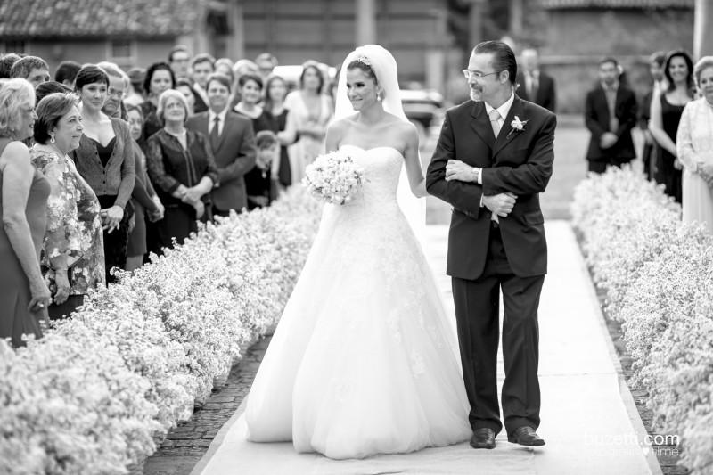 casamento real patricia e gustavo - revista icasei (14)