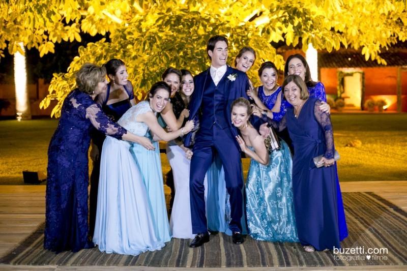 casamento real patricia e gustavo - revista icasei (17)