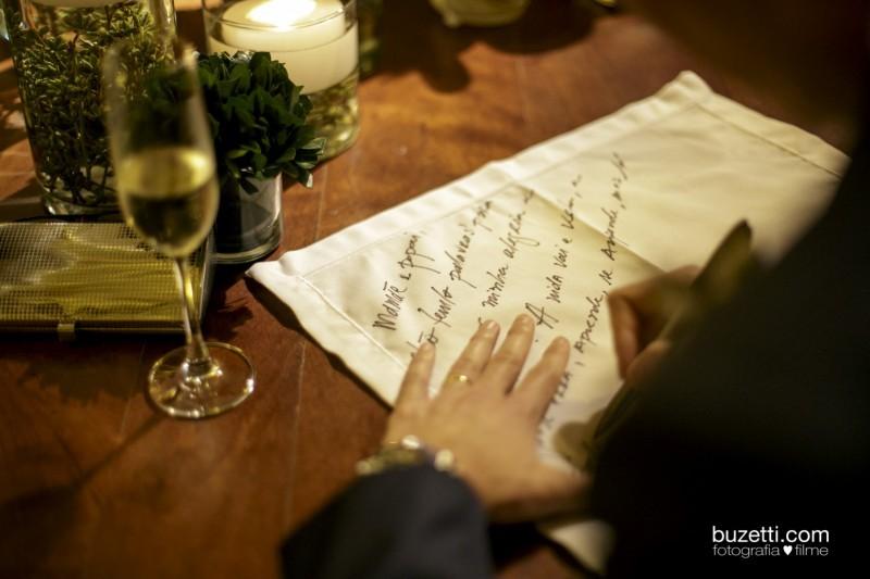 casamento real patricia e gustavo - revista icasei (24)