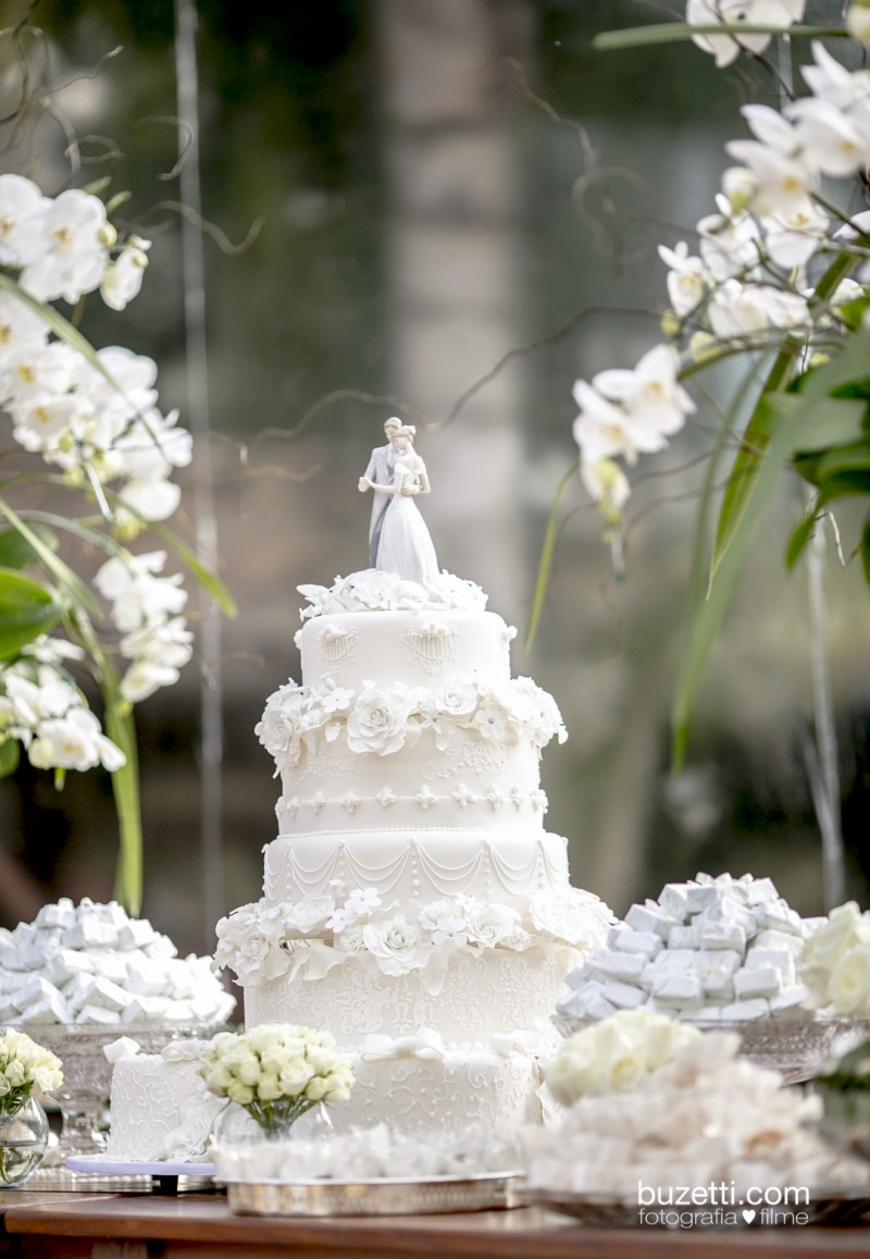 casamento real patricia e gustavo - revista icasei (26)