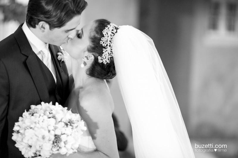 casamento real patricia e gustavo - revista icasei (27)