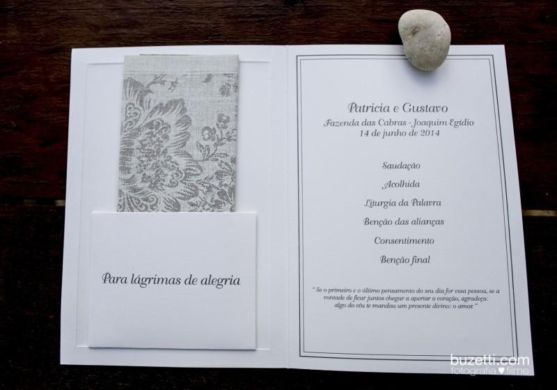 casamento real patricia e gustavo - revista icasei (7)