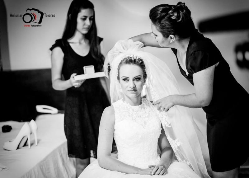 casamento-real-priscilla-e-david-revista-icasei (10)