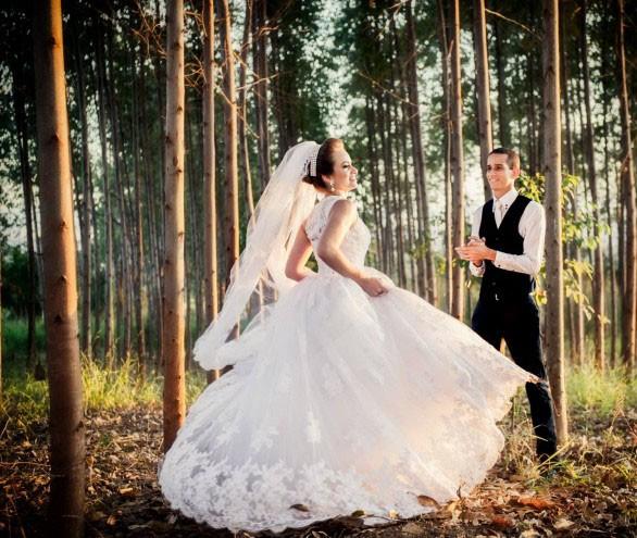 casamento-real-priscilla-e-david-revista-icasei-7