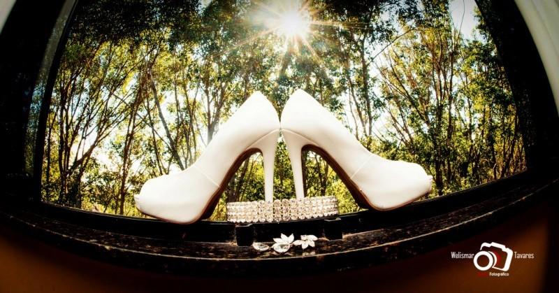 casamento-real-priscilla-e-david-revista-icasei (9)