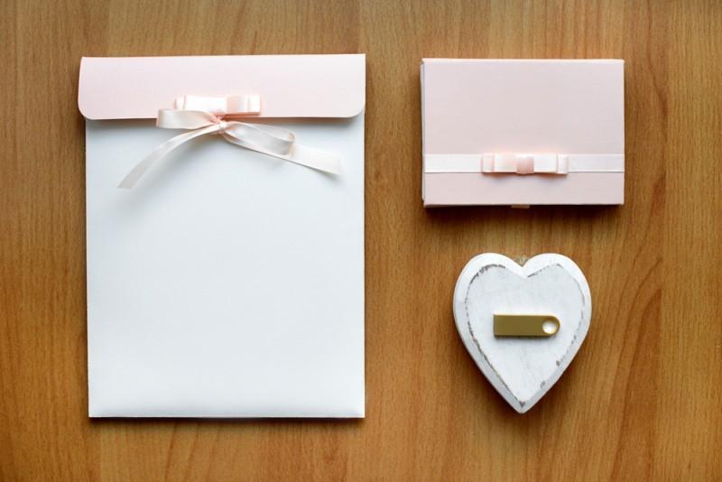 como economizar no convite de casamento - revista icasei (3)