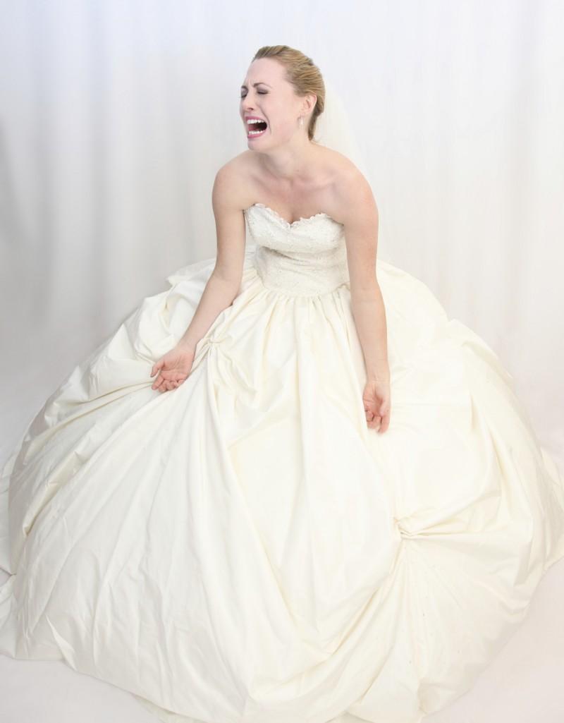 como escolher o vestido de noiva - revista icasei (1)