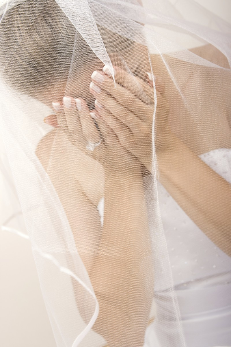 como escolher o vestido de noiva - revista icasei (2)