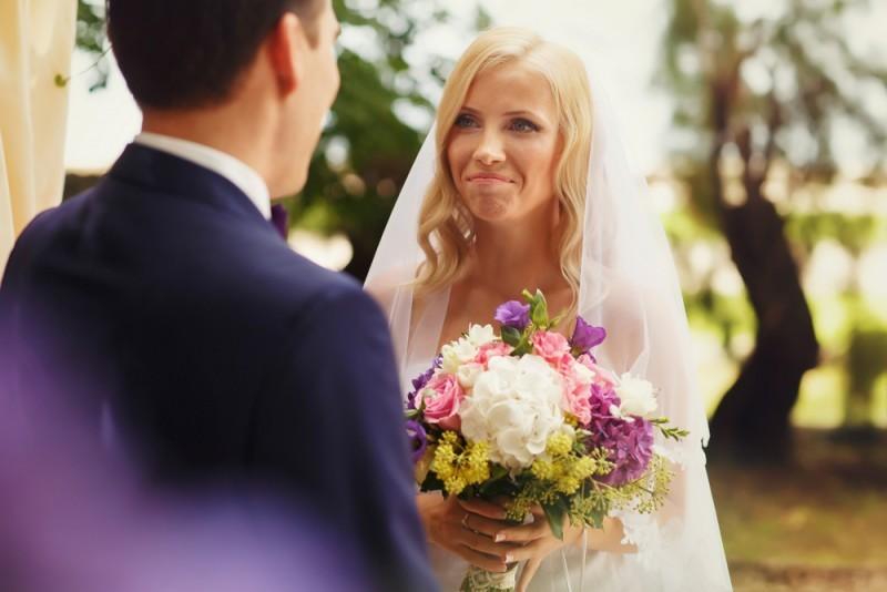 como-escrever-seus-votos-de-casamento-revista-icasei (1)