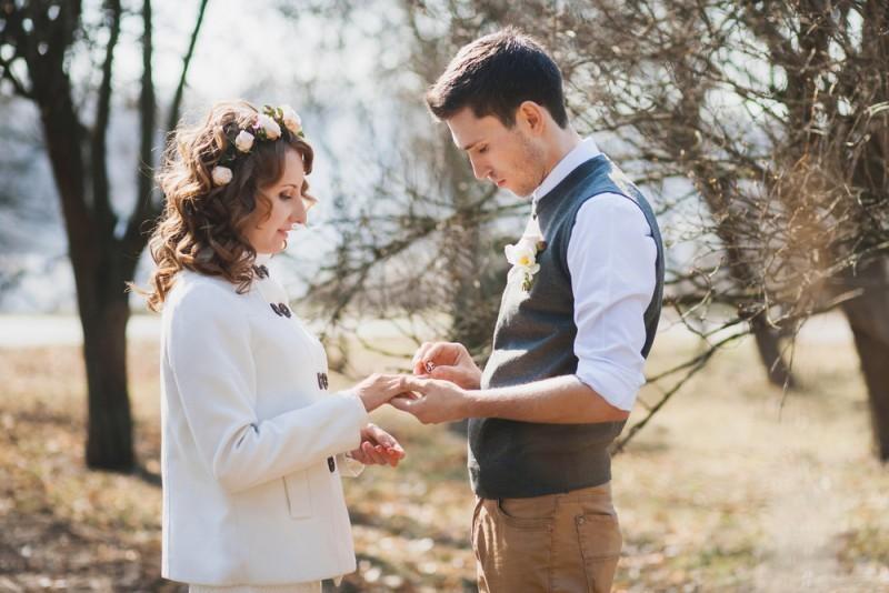 como-escrever-seus-votos-de-casamento-revista-icasei (2)