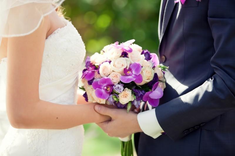 como-escrever-seus-votos-de-casamento-revista-icasei (3)