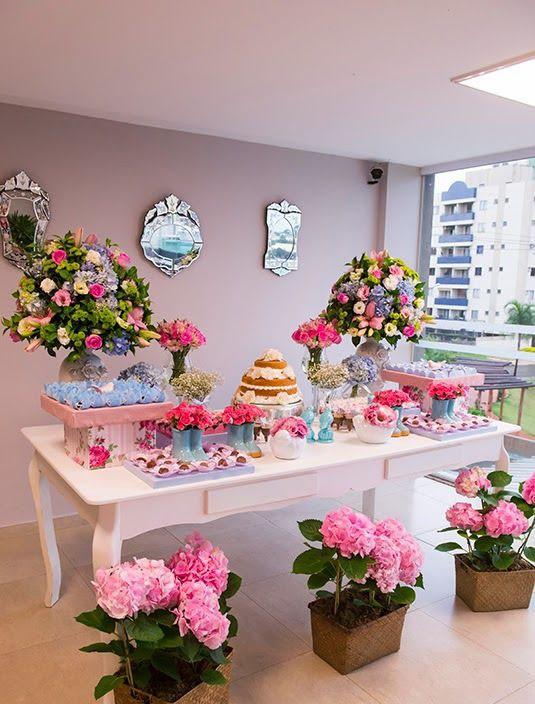 decoracao festa noivado:decoração para a festa de noivado – revista icasei (11)
