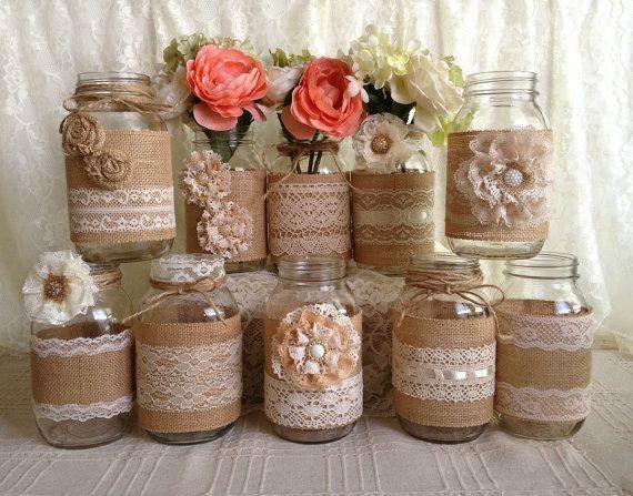 decoracao festa noivado:As flores são indispensáveis nas decorações . Para os noivos mais
