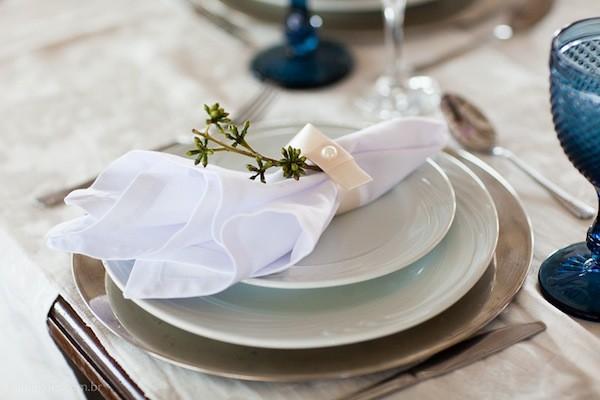 decoracao-de-casamento-porta-guardanapo-papel-e-estilo-revista-icasei (1)